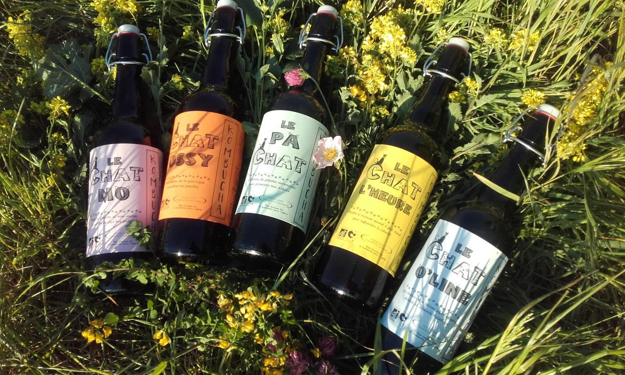 bière nature et progrès drôme