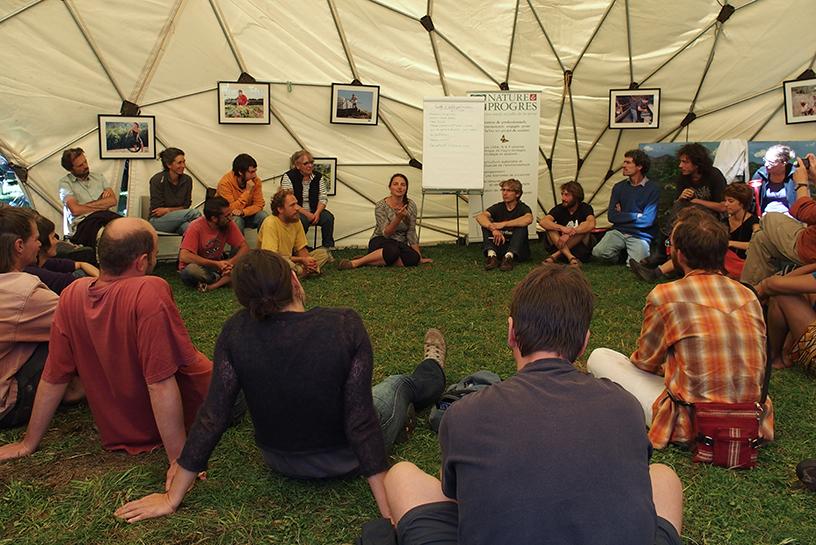 une-société-collaborative-et-solidaire