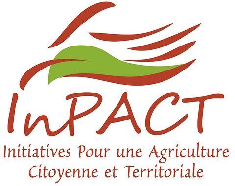InPact National