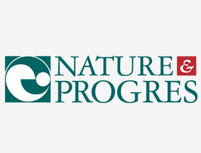 L'annuaire des professionnels - Nature et Progrès
